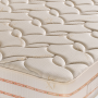 BIANCA ITALIAN MATTRESS QUEEN SIZE 60
