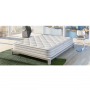 MONICA ITALIAN MATTRESS FULL SIZE 54