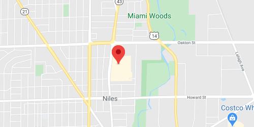 Niles, IL Store