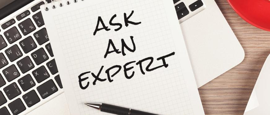 ask_expert